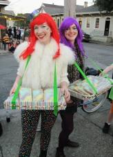 Mardi Gras 2 - Elise Smith